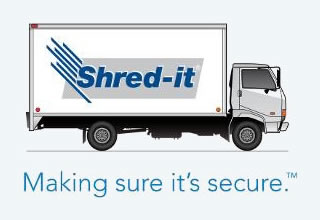 Document Shredding Services Auburn, Alabama